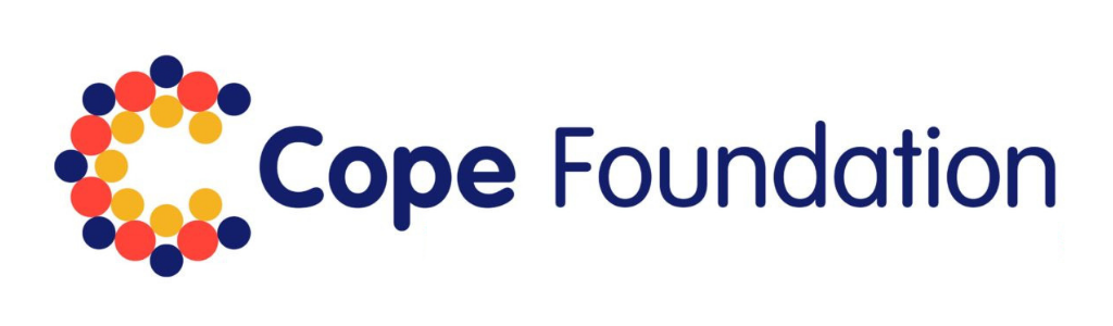 cope-foundation.png