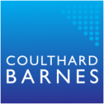 coulthard-balners-logo-150x150.png